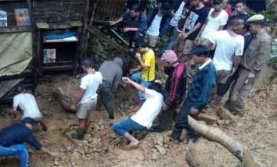 latest-news-heavy-rain-16-died-at-uttarakhand-and-manipur