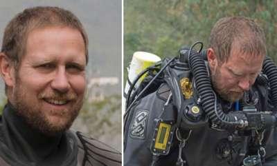 latest-news-father-of-australian-thai-cave-rescuer-richard-harris-dies