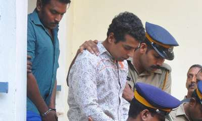 latest-news-pulsar-suni-in-court