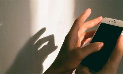 latest-news-phone-call-fraud