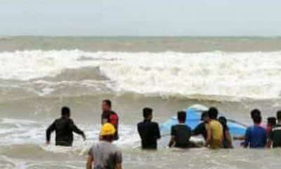 latest-news-boat-accident-in-kannur