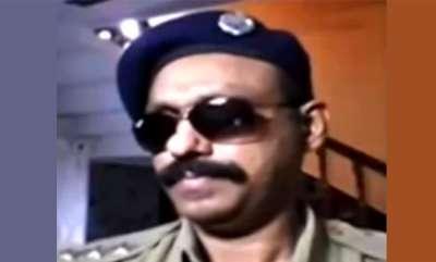 latest-news-slavery-in-kerala-police