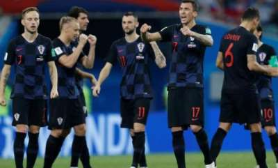 sports-news-world-cup-2018-croatia-sack-assistant-coach-ognjen-vukojevic-over-glory-to-ukraine-days-before-england-semi-final