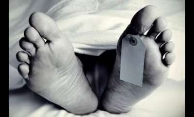 latest-news-woman-dies-after-given-talaq-and-locked-in-room-for-a-month