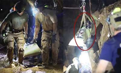 latest-news-thi-luvang-cave-rescue-mission-video