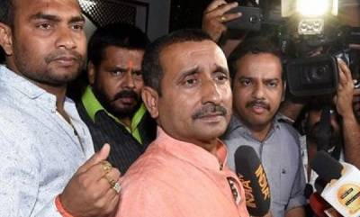 india-unnao-case-cbi-charges-bjp-mla-with-raping-minor-girl