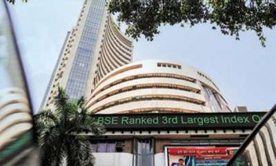 stock-sensex-in-all-time-high-nifty-tops-11000