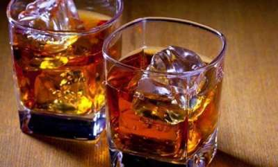 latest-news-bihar-waters-down-liquor-law