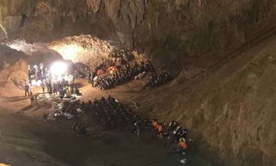 world-thai-cave-rescue-site-to-become-a-museum