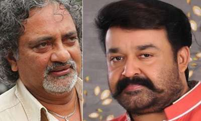 latest-news-joy-mathew-against-mohanlal