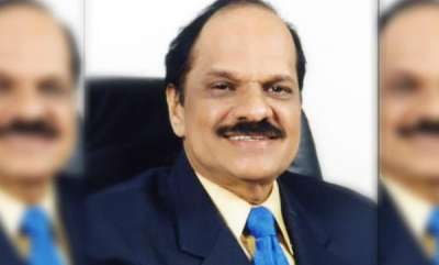 latest-news-atlas-ramachandran