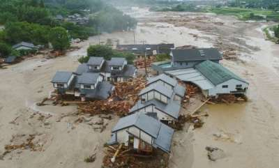 world-japan-rains-disaster-toll-rises-to-199-government