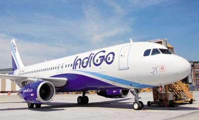 latest-news-mid-air-collision-between-two-indigo-aircraft-averted-over-bengaluru