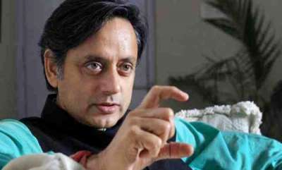latest-news-congress-asks-shashi-tharoor-to-choose-words-carefully