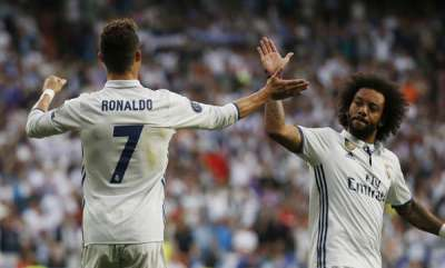 sports-news-juventus-real-madrids-marcelo-linked-with-move-to-join-cristiano
