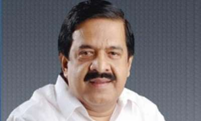 latest-news-chennithala-in-abimanue-murder-case