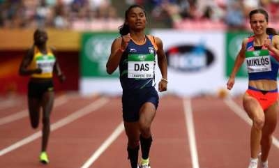 sports-hima-das-scripts-history-becomes-first-woman-to-win-gold-in-world-jr-athletics-cships