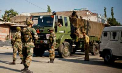 latest-news-crpf-jawan-killed-in-militant-attack-in-jammu-and-kashmir