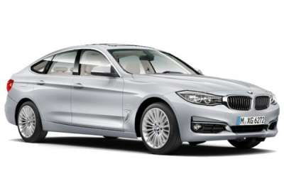 auto-2018-bmw-3-series-gt-sport-launched-in-india