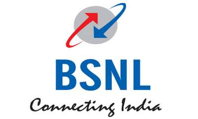 tech-news-bsnl-rs-444-plan-now-offers-6gb-data-per-day-will-you-benefit-find-out-more