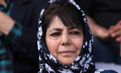 india-attempt-to-create-split-in-pdp-will-have-extremely-dangerous-results-mehbooba
