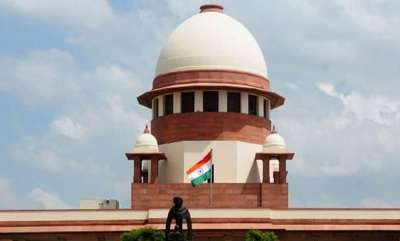 india-setting-up-of-social-media-hub-is-like-creating-surveillance-state-says-sc