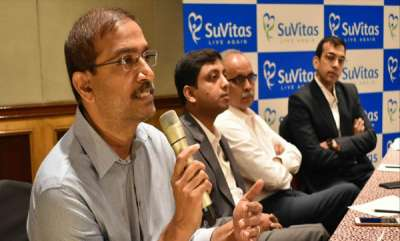 business-suvitas-launches-bangalores-first-dedicated-transition-care-facility-set-to-raise-15-cr-expansion-capital