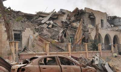 india-air-strike-kills-28-civilians-in-is-held-part-of-syria-monitor