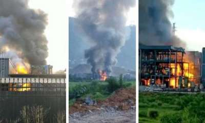 latest-news-china-industrial-park-explosion-kills-19