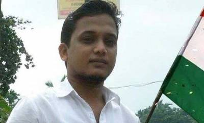 latest-news-shuhaib-murder-govt-files-affidavit-in-supreme-court