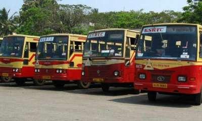 latest-news-ksrtc-conductor-attacks-passenger