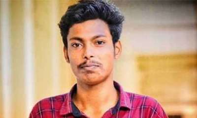 latest-news-abhimanyu-murder-case