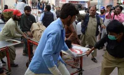 world-133-killed-200-injured-in-twin-election-related-blasts-in-pak