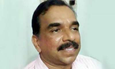 kerala-private-finance-firm-owner-set-ablaze-by-unknown-dies
