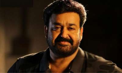 latest-news-i-am-still-waiting-for-her-says-mohanlal