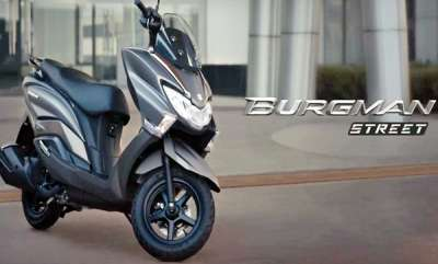 auto-suzuki-burgman-street-price-revealed-ahead-of-launch