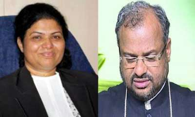 mangalam-special-senior-nun-and-sc-advocate-wants-bp-frankos-resignation