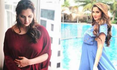 latest-news-sania-mirza-photo-shoot