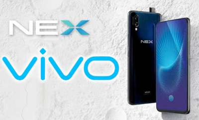 mobile-vivo-nex-s-india-price-leaked-on-amazon-ahead-of-july-19-launch