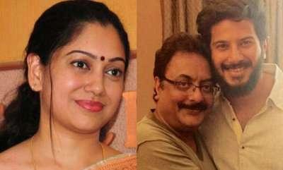 latest-news-anjali-menon-about-prathap-pothan