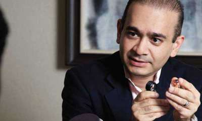latest-news-50-wealthy-indians-to-face-tax-scrutiny-for-buying-nirav-modi-jewellery
