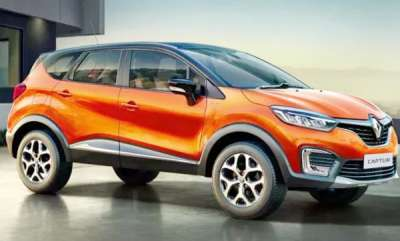 auto-renault-captur-suv-gets-a-massive-rs-2-lakh
