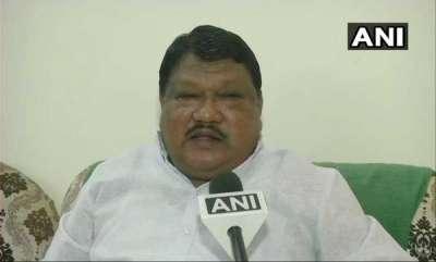 latest-news-vijay-mallya-is-smart-be-smart-union-minister-oram