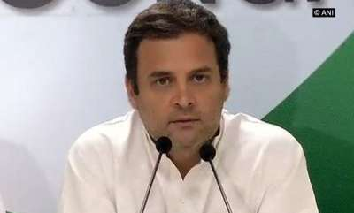 latest-news-my-father-lived-and-died-for-india-sacred-games-cant-change-that-says-rahul-gandhi