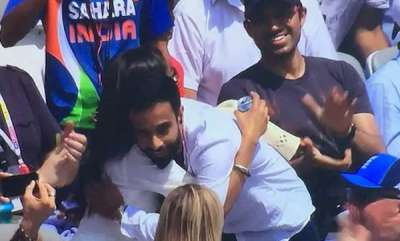 latest-news-india-vs-england-marriage-proposal-during-2nd-odi-at-lords-goes-viral