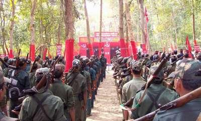 latest-news-two-bsf-jawans-killed-another-injured-encounter-naxals-chhattisgarhs-kanker