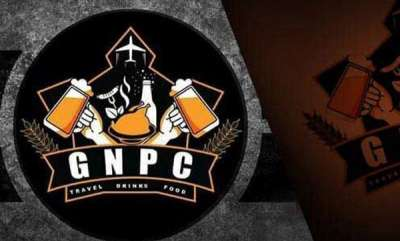 latest-news-gnpc