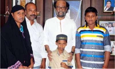 latest-news-rajanikanth-visits-yasin