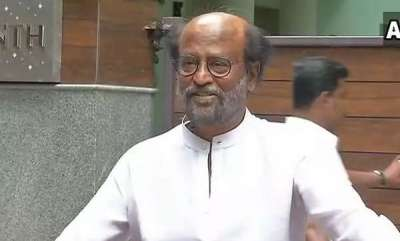 latest-news-rajinikanth-supports-one-india-one-election-proposal