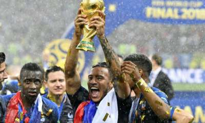 world-france-clinches-world-cup-with-win-over-croatia